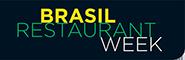 Brasil Restaurant Week