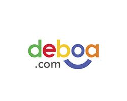 deBoa