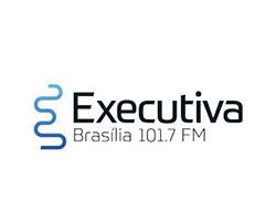 Executiva Brasília 101,7 FM