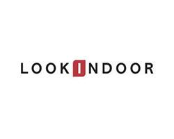 Lookindoor