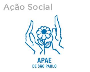 APAE - SP