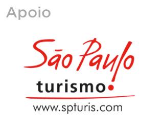 São Paulo Turismo