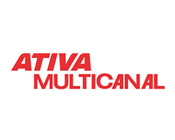 Ativa Multicanal