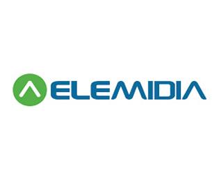 Elemidia