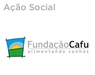 Fundação Cafu