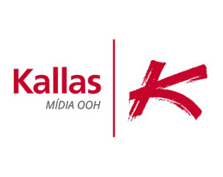 Grupo Kallas