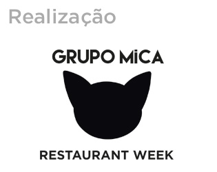 Grupo MiCA - RW