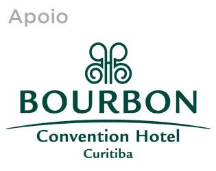 Bourbon Convention Hotel