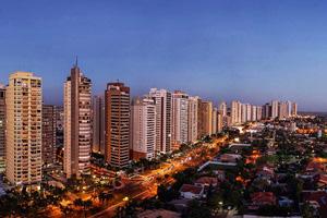 Ribeirão Preto RW<BR> 8ª edição