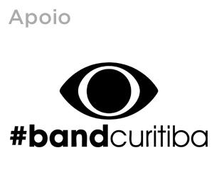Band Curitiba