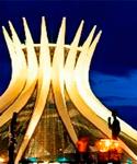 Brasília Restaurant Week